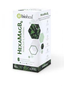HexaMagB6 (60db)