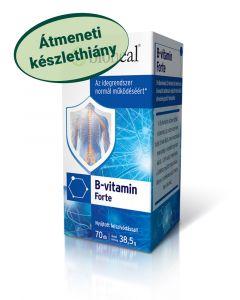 B-vitamin Forte (70 db)