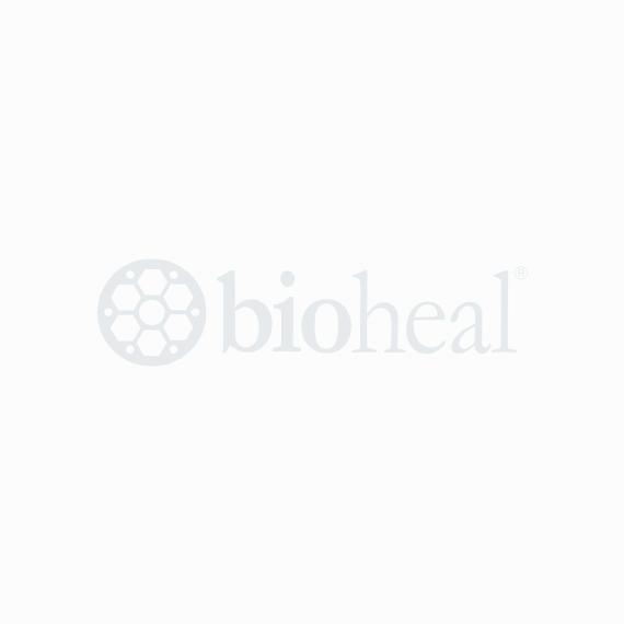 Szerves&Természetes Króm 250 μg (70 db)
