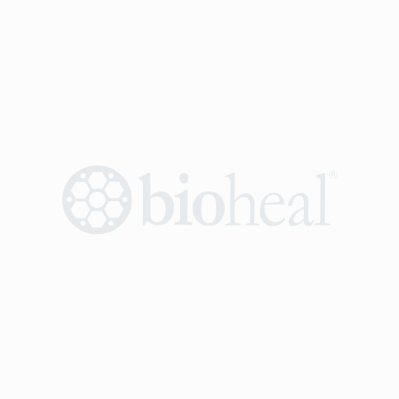 B-vitamin Komplex Időszemcsés nyújtott felszívódású (70 db)