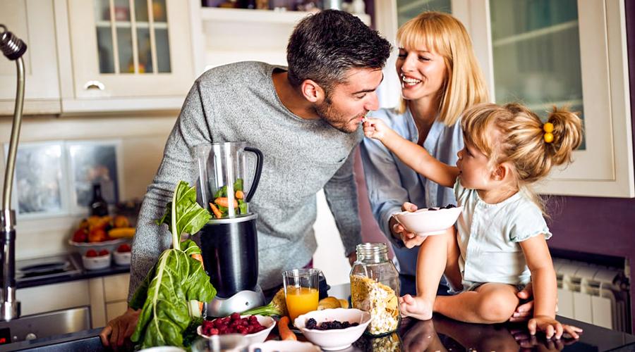 egeszseges csalad vitaminokkal