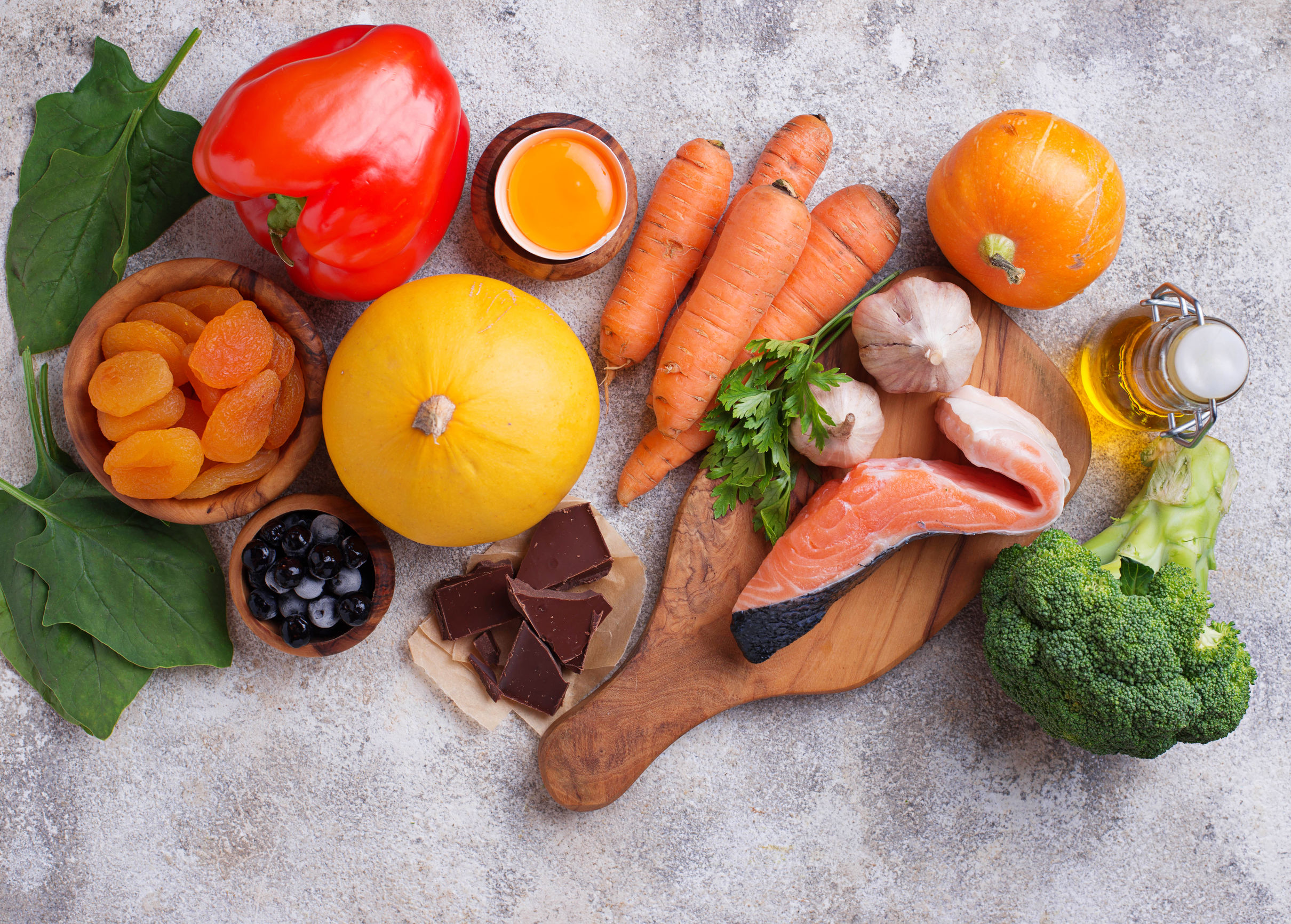 a-vitamin-minden-fontos-szempontbol