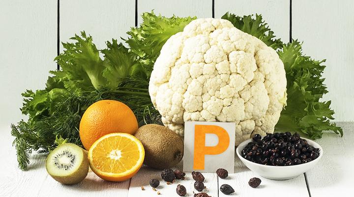 p-vitamin-rutin-termeszetben